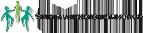 logospillavhengighet